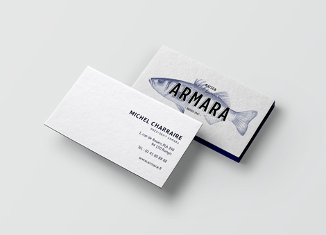ARMARA
