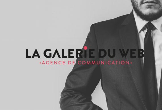 LA GALERIE DU WEB