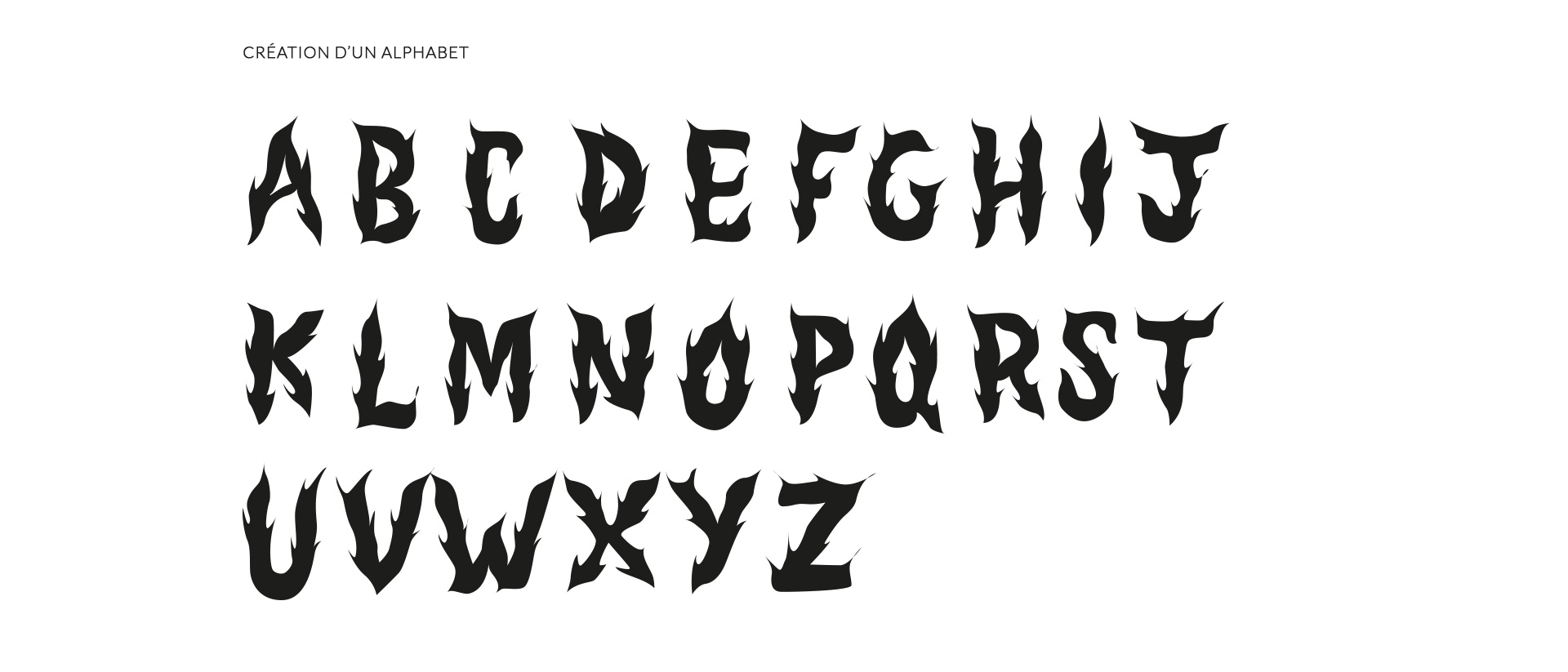 SSrochers-alphabet