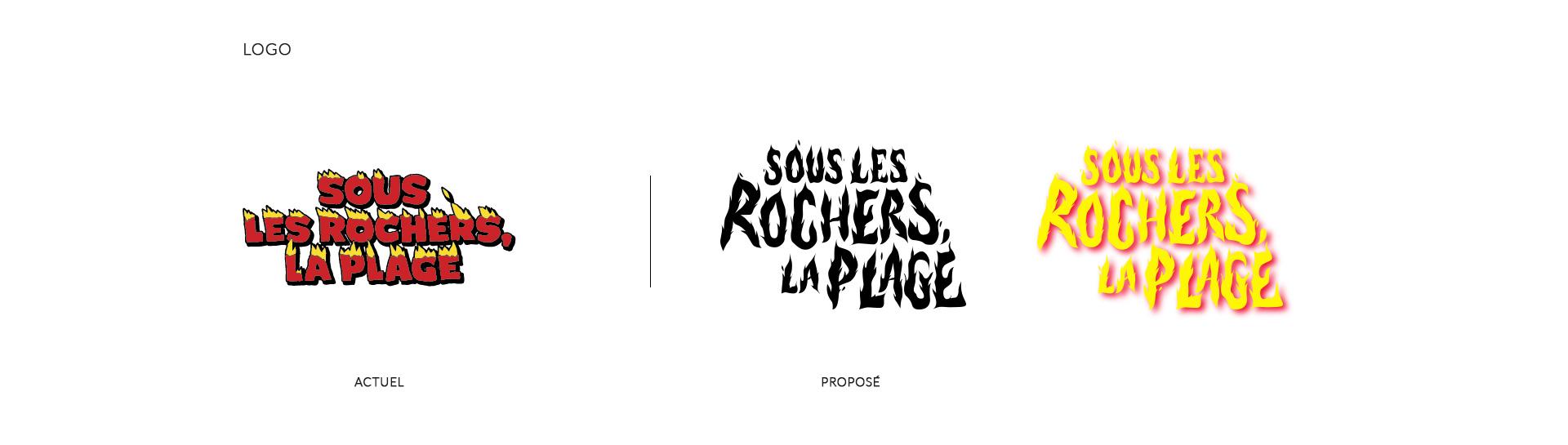 SSrochers-logo
