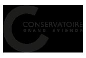 CONSERVATOIRE GRAND AVIGNON – Agence SEDICOM