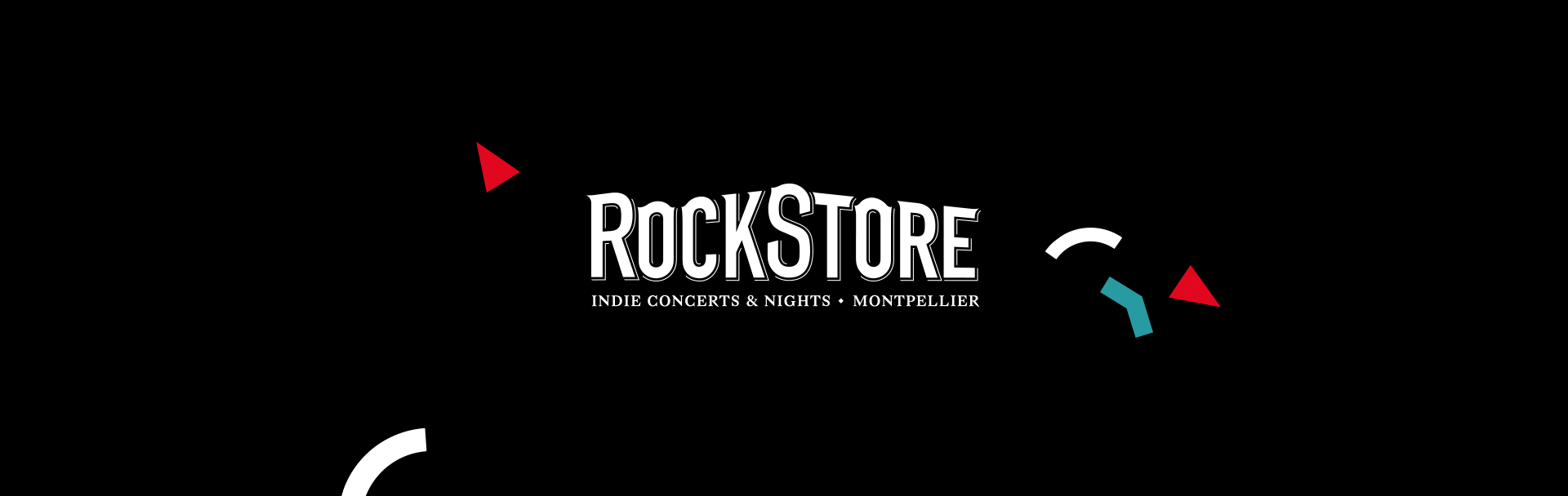 rockstorepresentation-1