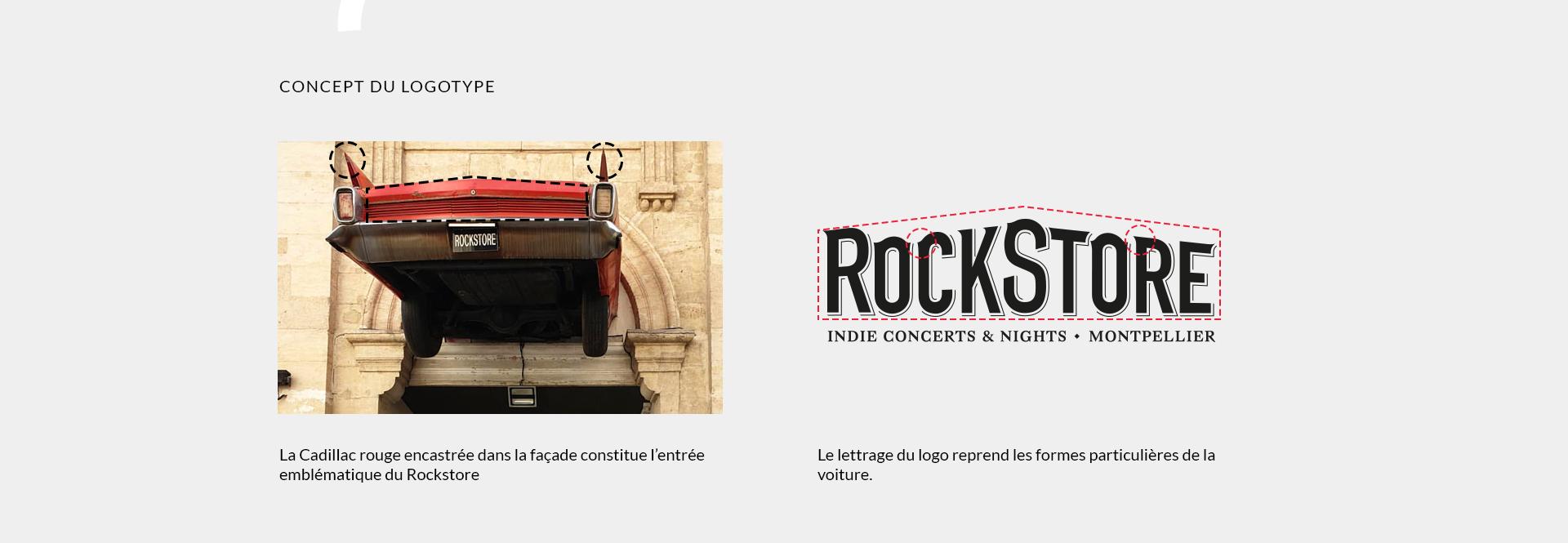 rockstorepresentation-2
