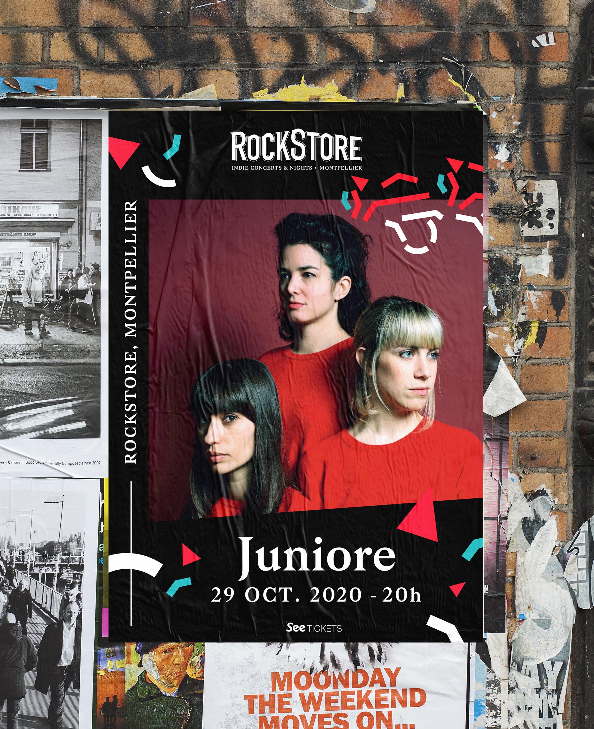 rockstorepresentation-6
